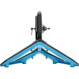 Tacx NEO 2 Smart Trainer